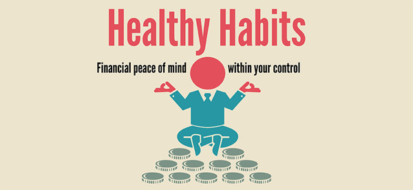 Does Your Monetary Habits Reflect Your Core Values?