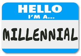 Millenials Are Too Burdened with Student Loan Debt to be More Entrepreneurial