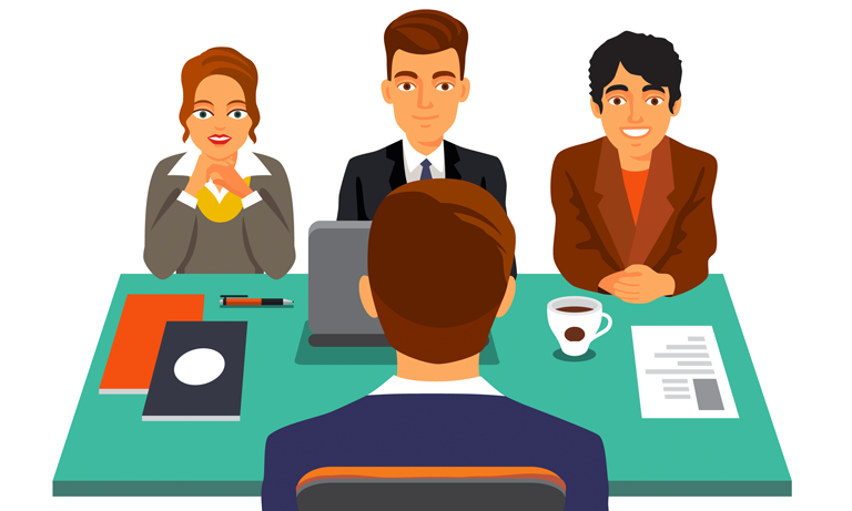 Typical Interview Questions and How to Ace Them