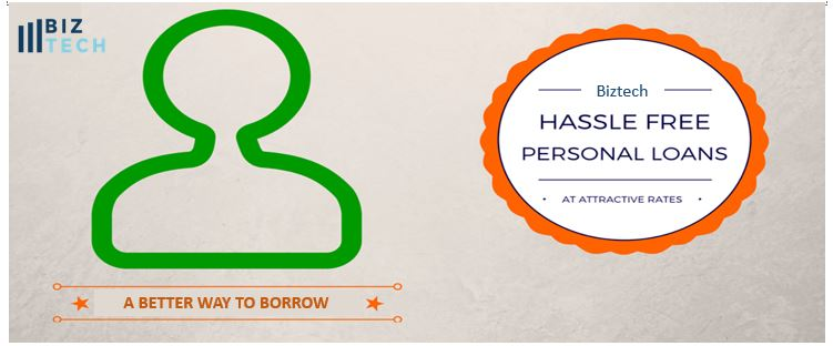 Peer to Peer Lending (P2P) – A saviour for borrowers in Jamaica