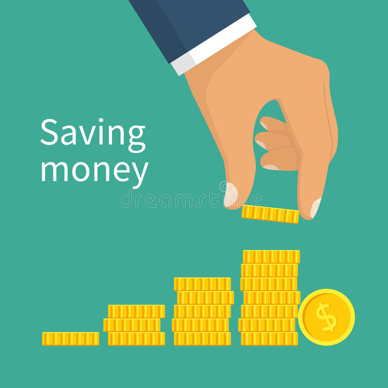 How difficult is it for Millenials to start saving?